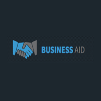 Business Aid
