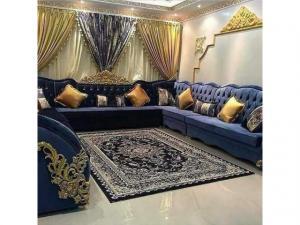 050 88 11 480 BUYER HOME USED FURNITURE IN DUBAI