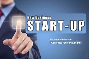 Low cost business setup in Ajman free zone