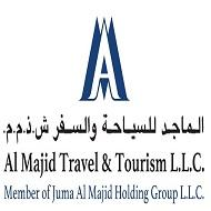 Tours And Travels In Dubai