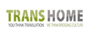 TRANSHOME TRANSLATION SERVICES