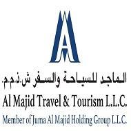 UAE Visas In Dubai