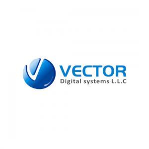 Vector Digital System L.L.C
