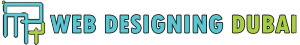 web design UAE