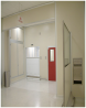 Clean Room Wall Panels Manufacturers