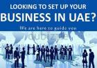 Trade License 0544472136