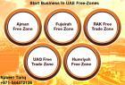 Trading company formation 0544472136