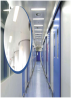 Turnkey Clean Room Solutions
