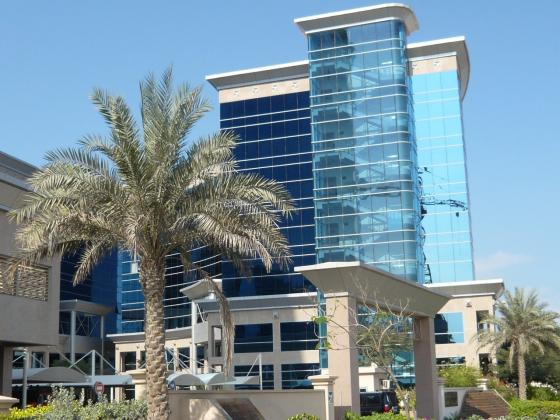 Trade license ajman free zone available