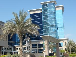 Ajman free zone trade license available