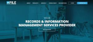 Document Service in Dubai