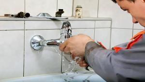 Emergency Plumber | Plumbing Repair | C & C Plumbing Dubai