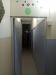 Partition Rooms Available ALL IN for Kabayan in Bur Dubai near Metro Station