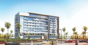 Rigid Real Estate Brokers in DUbai