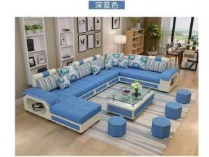 WhatsApp Nambir 050 88 11 480 Buyer Used Furniture In Dubai