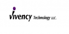 Vivency Technology LLC