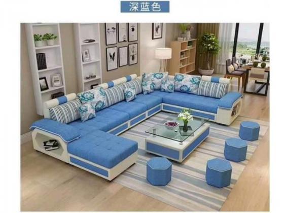 050 88 11 480 Buyer Used Furniture In Dubai