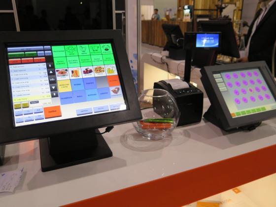 Bespoke POS Software Companies in Abu Dhabi