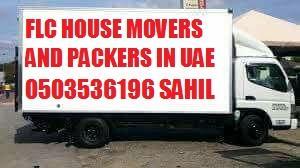 EXPERT MOVERS AND PACKERS ARABIAN RANCHES DUBAI 0503536196 SAHIL