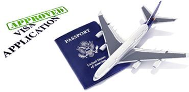 Visit visa/ family visa available #0544472159