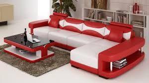 050 88 11 480 Buyer Used Furniture In Abu Dhabi