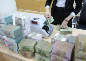 BUY top quality UNDETECTABLE COUNTERFEIT MONEY