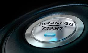 Planning to Start your OWN BUSINESS IN UAE