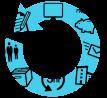 Freezone Company Formation In Dubai / UAE Freezone Company Formation Consultants