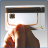 RFID Smart Cards Manufacturers