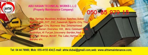 050-8597915-AC Repair Dubai, Ac Maintenance Dubai,Electrical Maintenance Dubai, Plumbing Services Dubai, Wall Painting Services,Carpentry,Masonry.