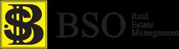 BSO - Dubai Property Management Company