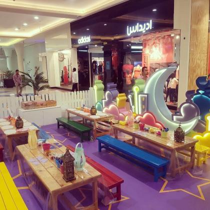 Craft Studio – Event Planning Company in Dubai