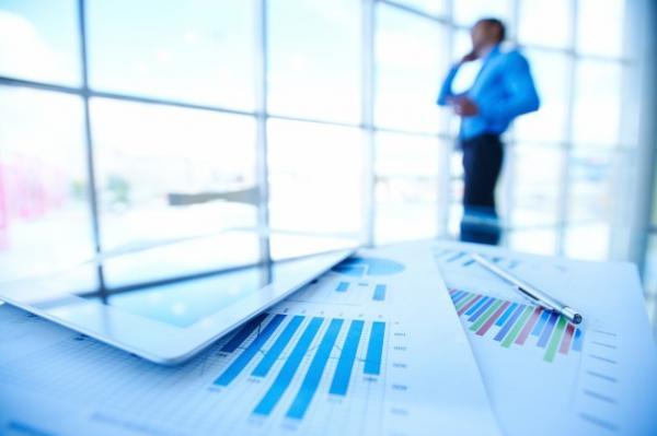 Digital Marketing Agency in Abu Dhabi