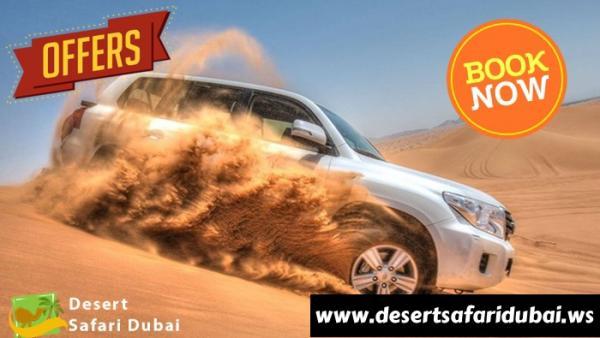Evening Desert Safari Dubai   Morning Desert Safari Dubai – Desertsafaridubai.ws