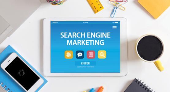 Social Media Marketing Company in Dubai