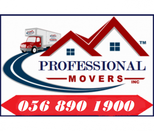 UAE BEST RUWAIS MOVERS PCKERS SHIFTERS 056 890 1900 WHATSUPP