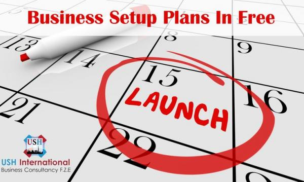 want to start business on installments