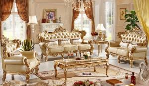 050 88 11 480 Buyer Used Furniture In UAE