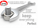 050-8597915-AC Repair Dubai, Ac Maintenance Dubai,Electrical Maintenance Dubai, Plumbing Services Du