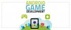 Android Game Design & Development Service in Dubai