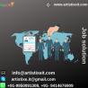 Job Portals and Mobile App Solutions