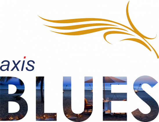 Axis Blues