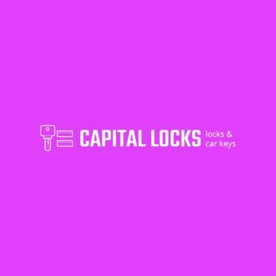 Capital Locks & Car Keys - Remote control keys