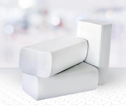 Facial Tissue Manufacturer In UAE