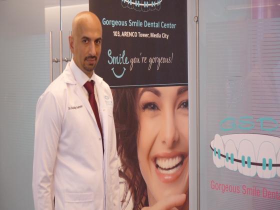 Gorgeous Smile Dental Center