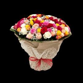 Online Flower Bouquet Delivery in Dubai