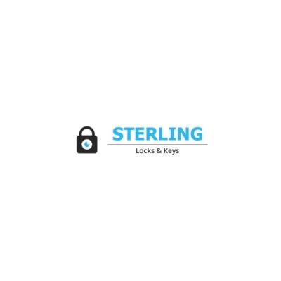 Sterling Lock & Keys - Safes repairment