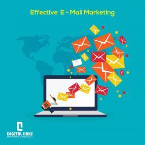 Digital Marketing Agency Abu Dhabi, Dubai, UAE | Digital Links