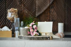 Event management companies in Abu dhabi - Arabic wedding