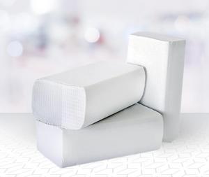 Facial Tissue Manufacturer In UAE